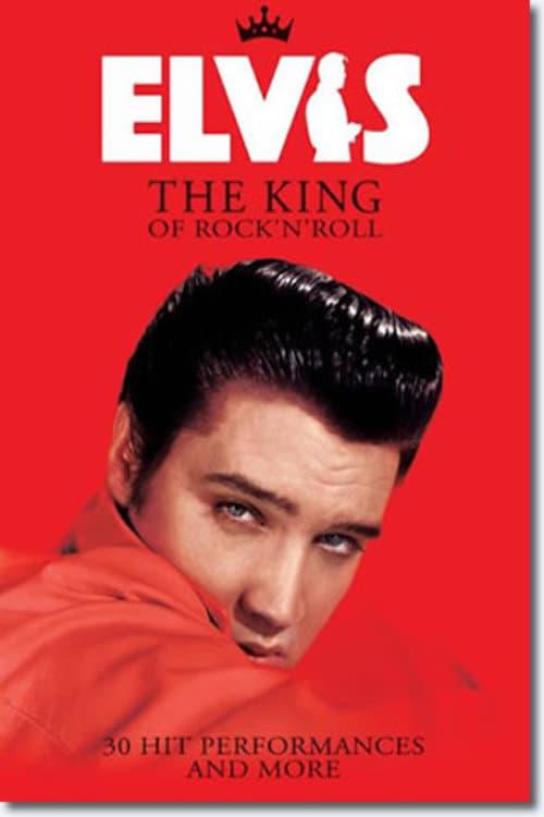 Elvis: #1 Hit Performances & More