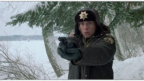 Watch Fargo (1996) in English Online Free | 720p BrRip x264