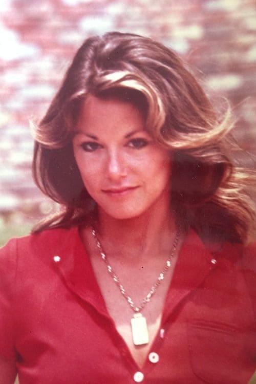 Susanne Reed