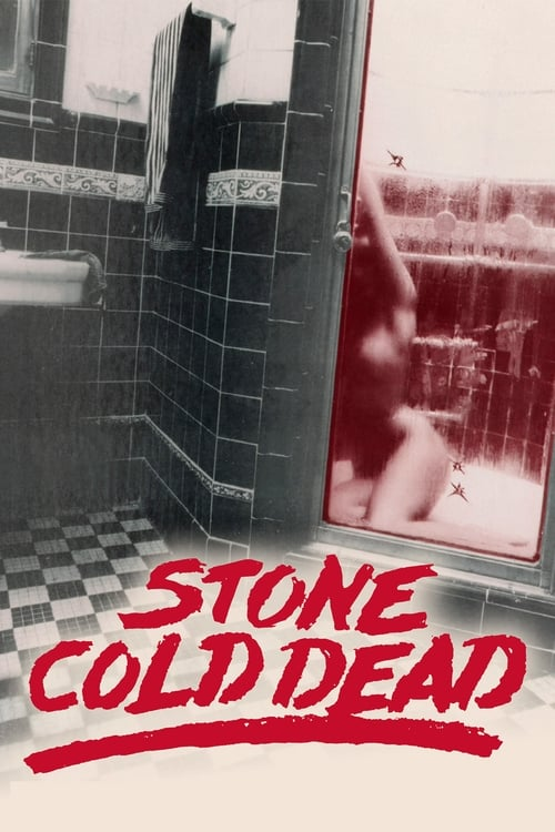 Largescale poster for Stone Cold Dead