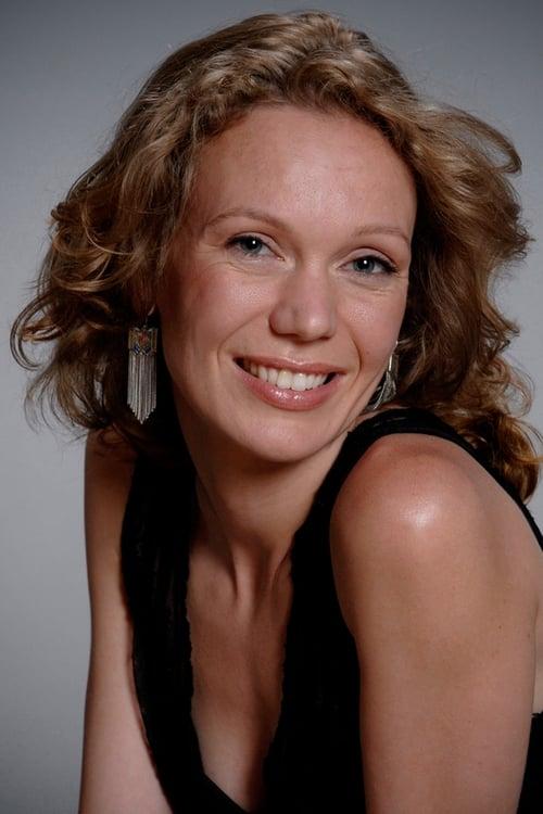 Eva Dorrepaal