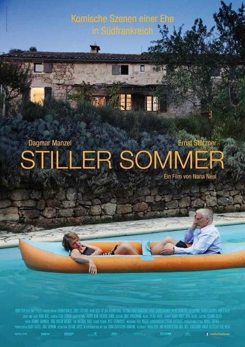 Silent Summer