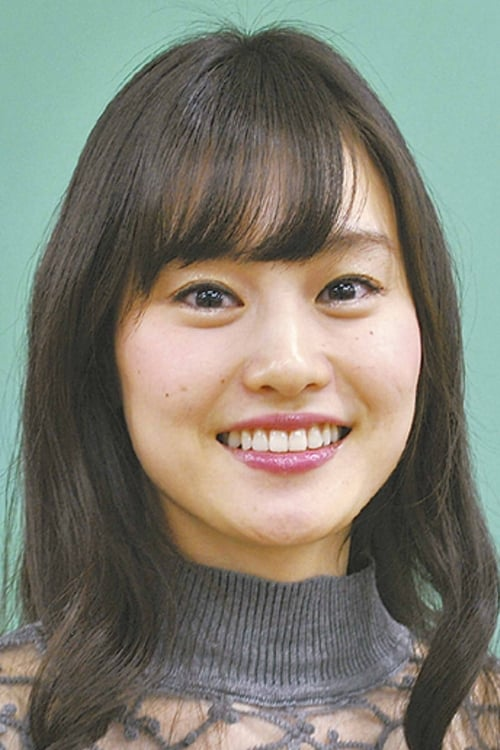 Miho Nakanishi