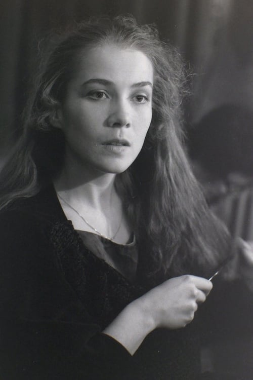 Mariana Buruiană