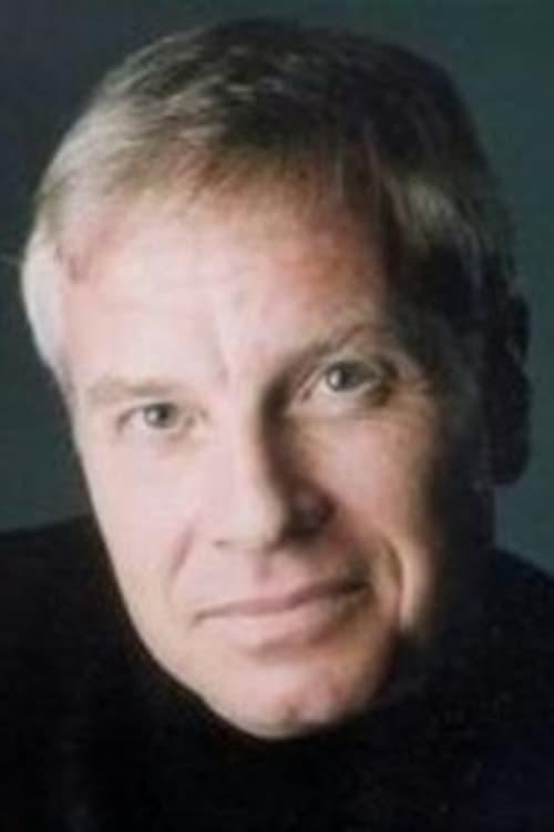 Mark McConchie