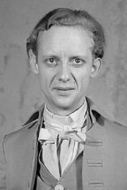 Joachim Teege