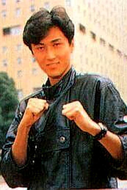 Takahito Horiuchi