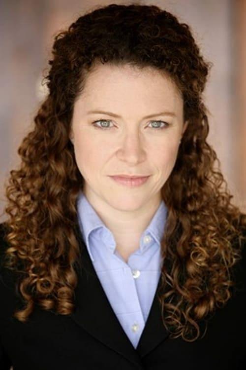 Christina Nigra