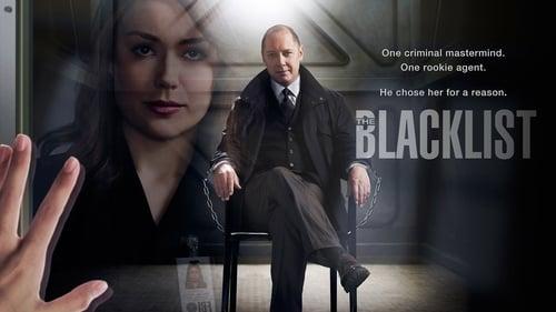 The Blacklist Season 4 Episode 6 : The Thrushes