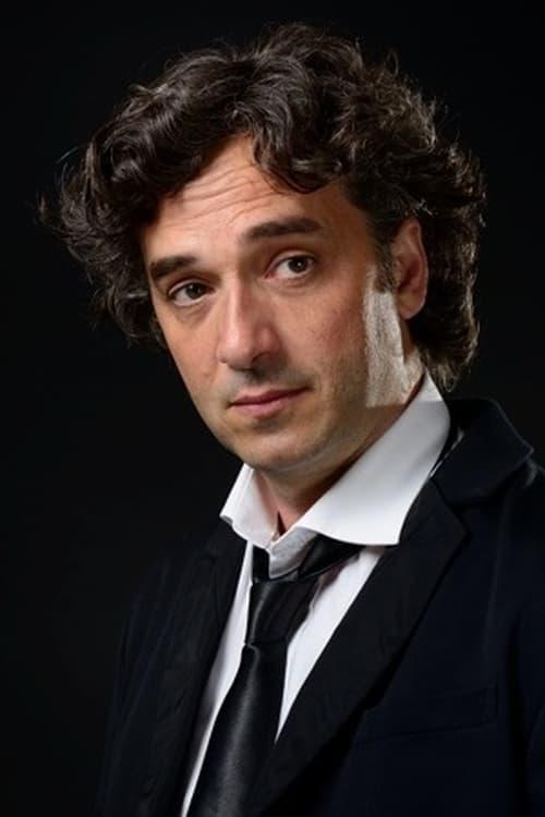 Vincenzo Ferrera