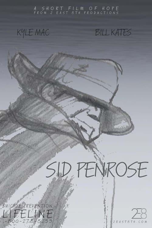Sid Penrose