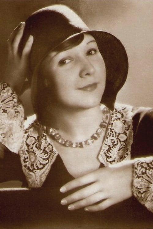 Dina Gralla