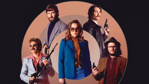 Watch Free Fire (2017) in English Online Free | 720p BrRip x264