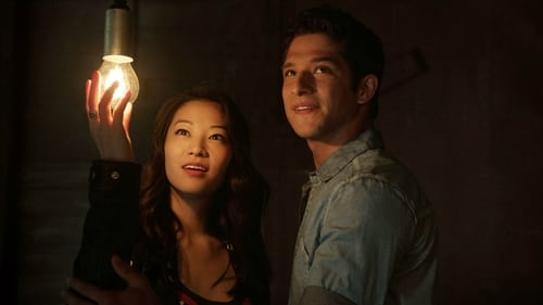 Watch Teen Wolf S4E11 in English Online Free   HD