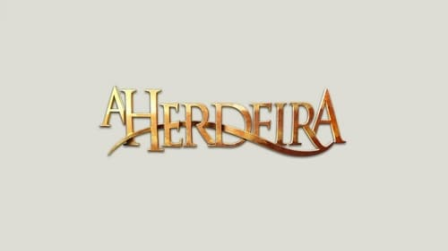 Watch A Herdeira (2017) in English Online Free | 720p BrRip x264