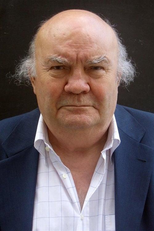 Michel Charrel