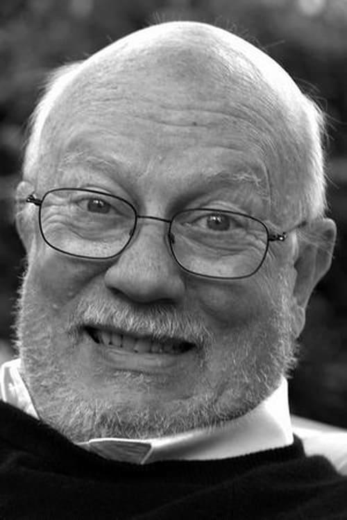 Guido Cerniglia
