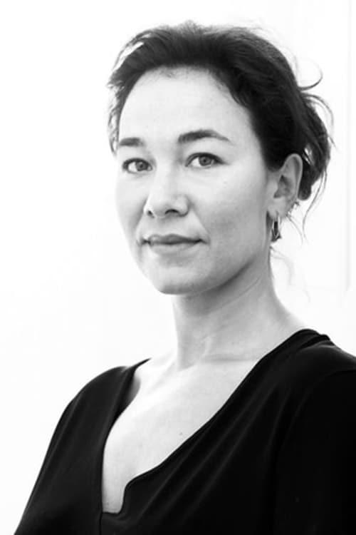 Nadja Weiss