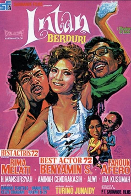 Intan Berduri stream movies online free