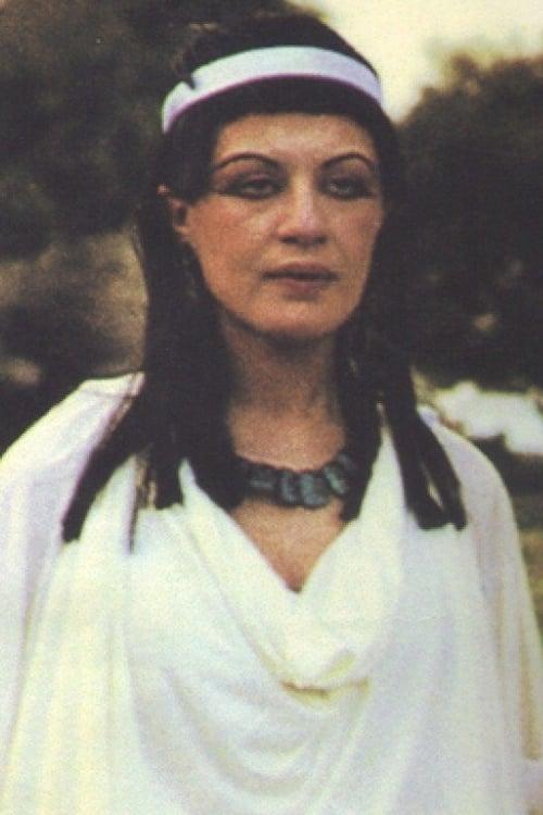 Fatma 75