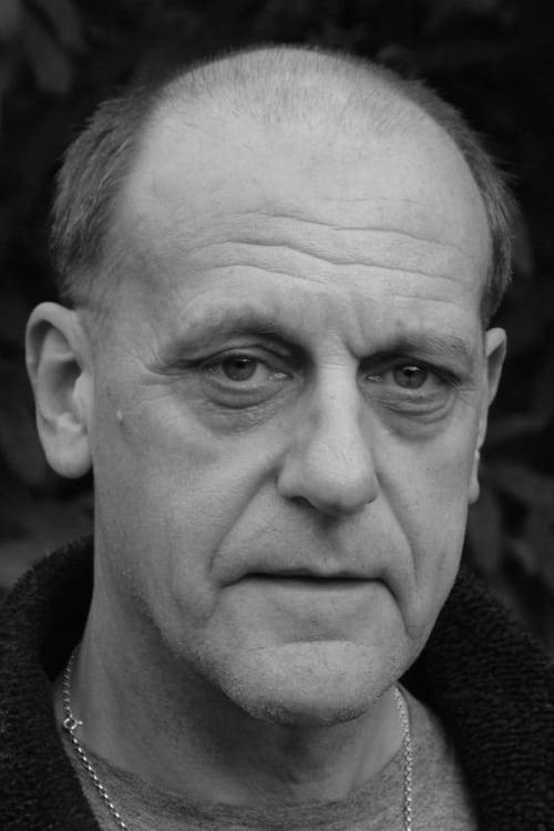 David Troughton