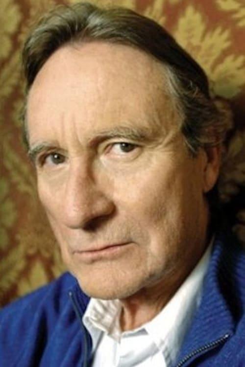 François Tassé