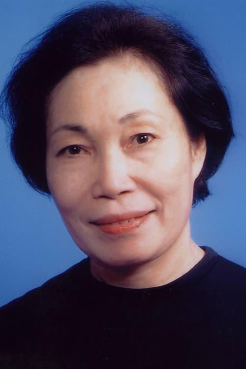 Seiko Tomoe