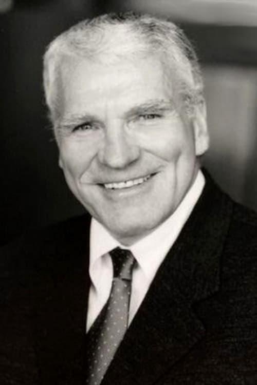Roger Allford