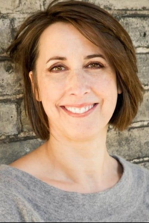 Michele Winstanley