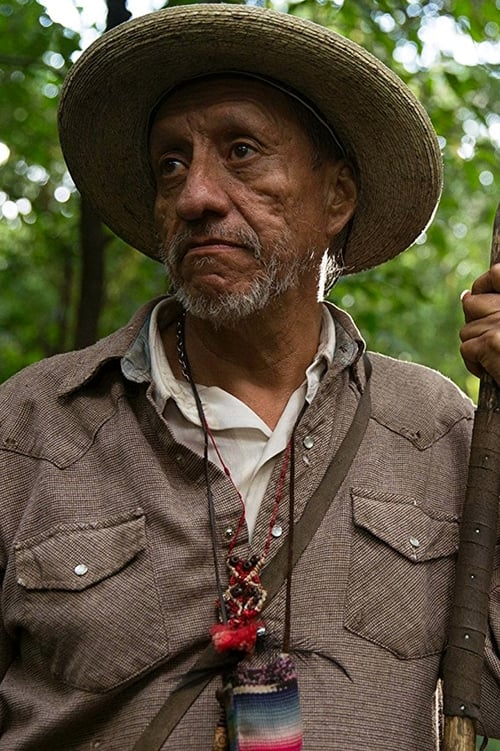 José Manuel Poncelis