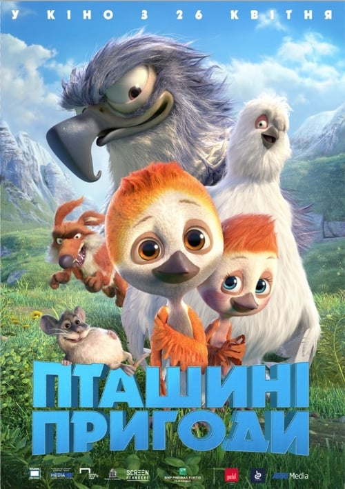 MovieMobz