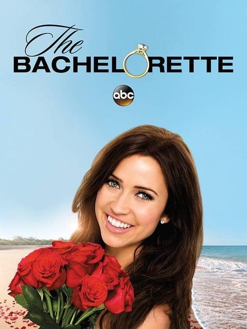 Watch The Bachelorette Season 11 Full Movie Download