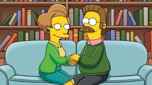 Watch The Simpsons S22E22 in English Online Free | HD