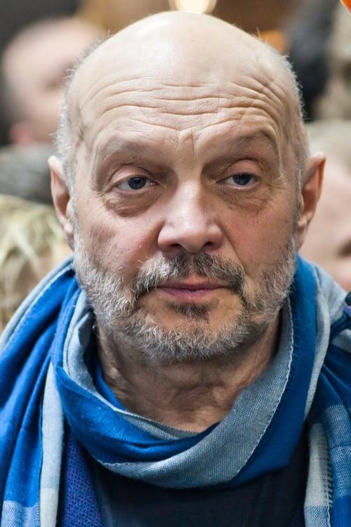 Aleksandr Lipnitskiy