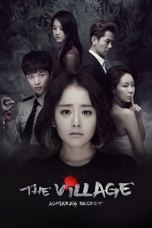 Watch The Village: Achiara's Secret Season 1 Episode 3 Full Movie Download