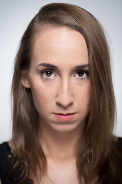 Joanna Sobocinska