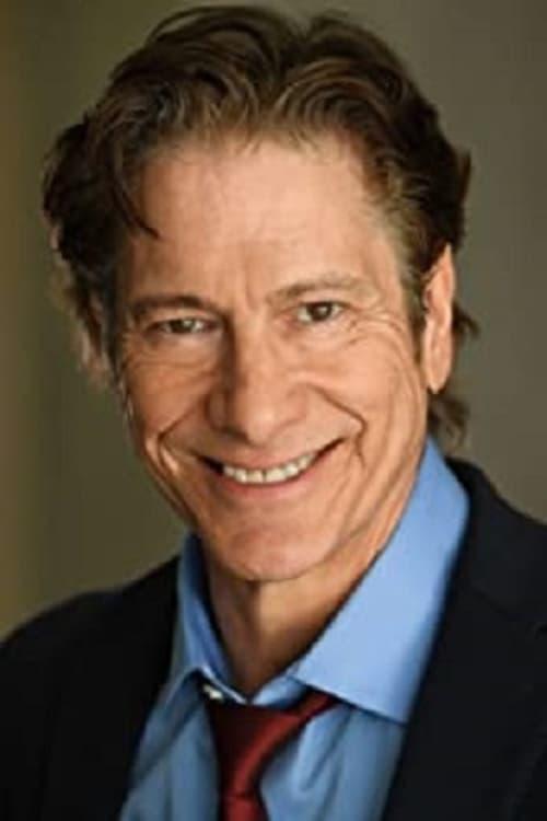 Richard Bernard