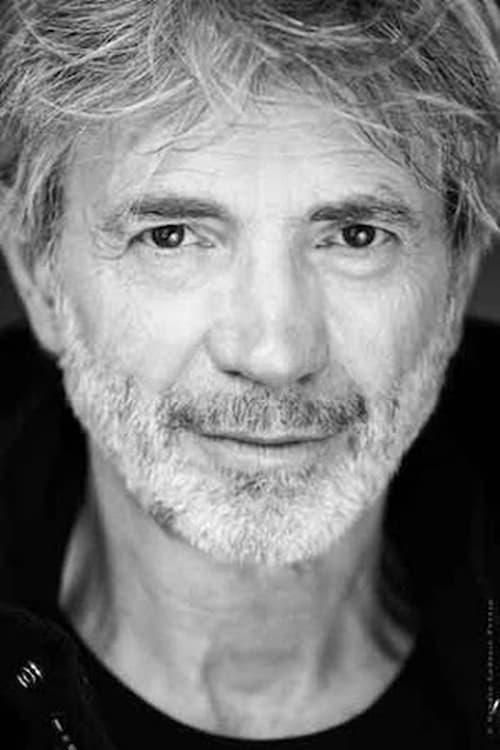 Roger Mirmont