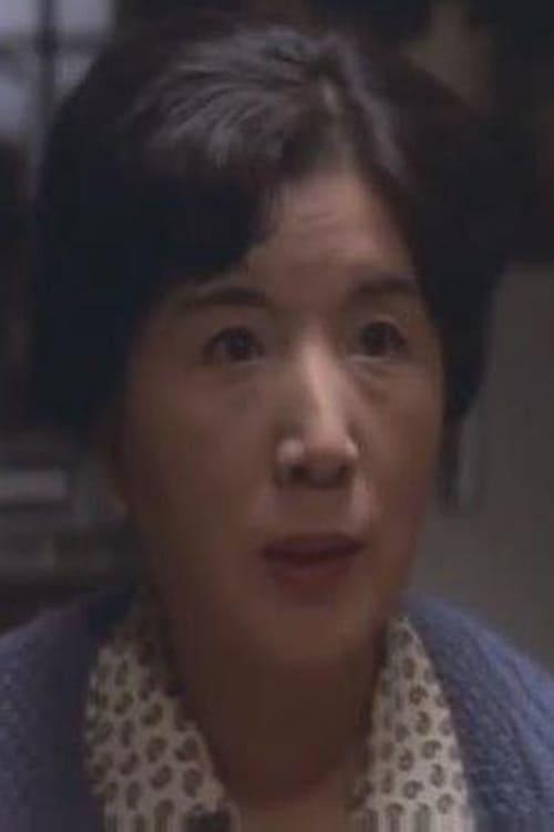 Chigusa Takayama