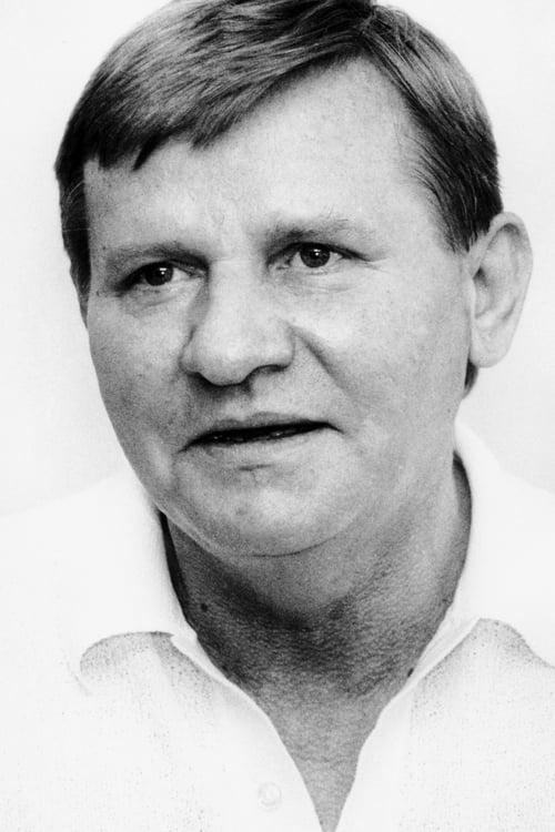 Ferenc Paláncz