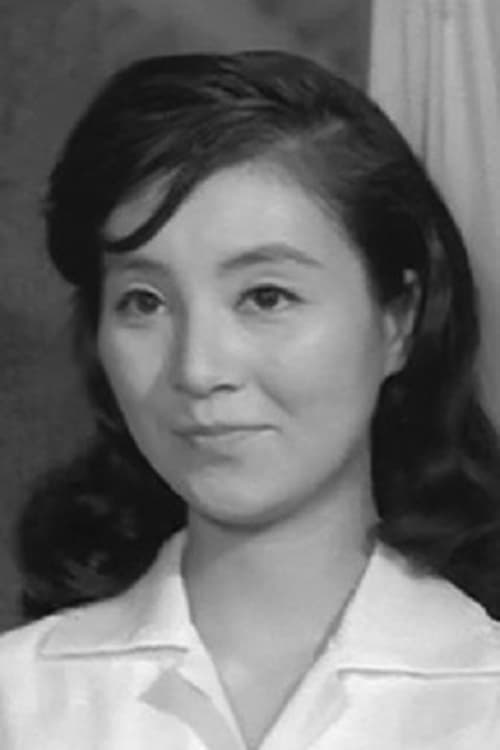 Kyoko Hori