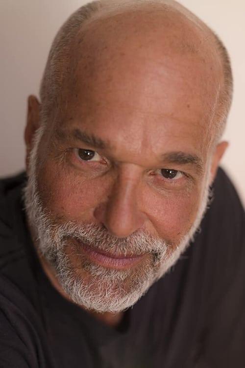 Charles Haugk