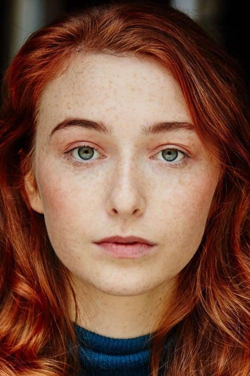 Bethany Whitmore