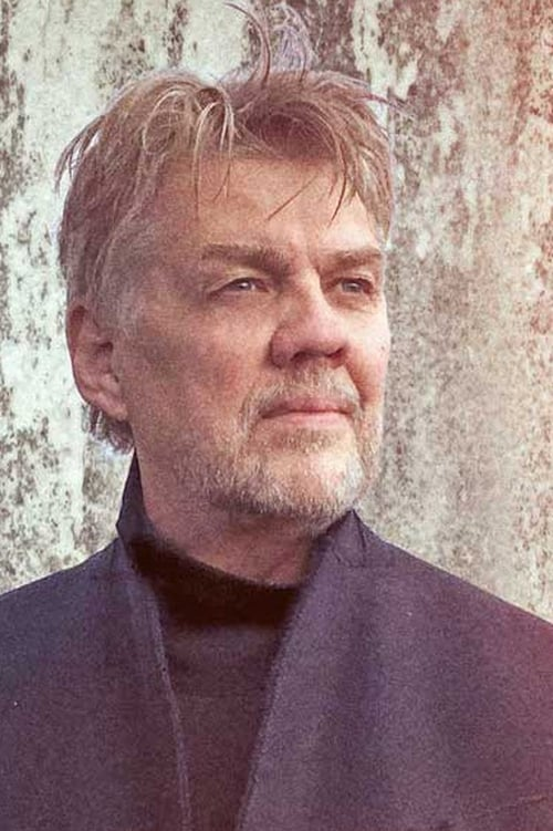 Helgi Björnsson