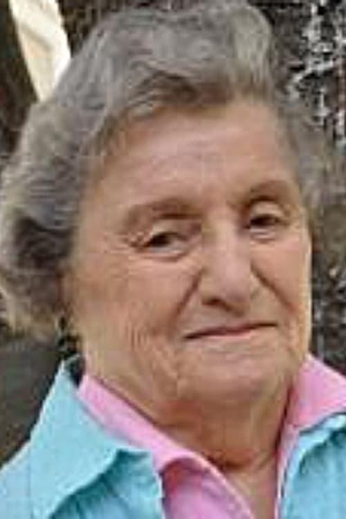 Mara Clark