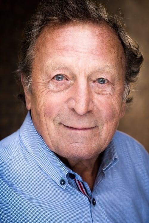 Kenneth Farrington