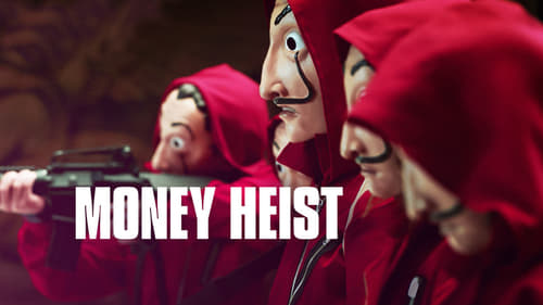 Money Heist Season 2 Episode 12 : Pasodoble