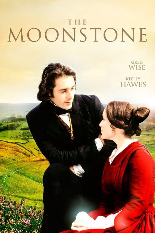 The Moonstone