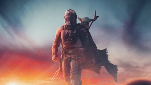 The Mandalorian Season 2 Episode 7 : Chapter 15: The Believer