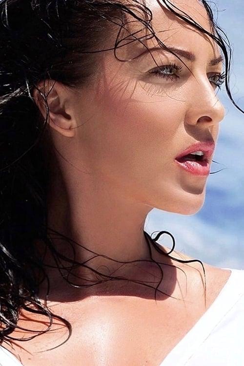 Denisa Juhos